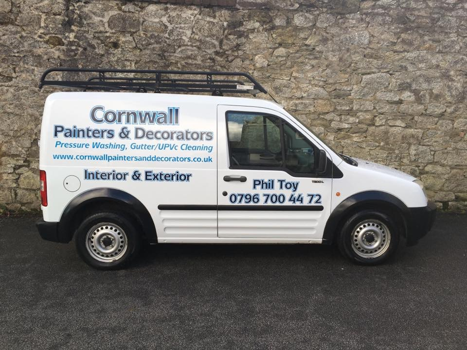 falmouth-painter-decorator